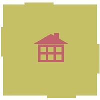 Лого на etajna-sobstvenost.com