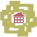 Лого на етажна собственост