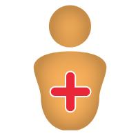 Регистрация на нов потребител домоуправител в http://etajna-sobstvenost.com/